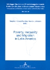 Growth and inequality in Latin America